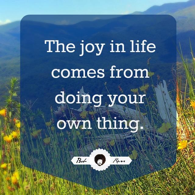 joy in life.jpg