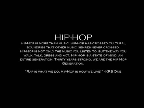 Hip-Hop-KRSONE- quote.jpg