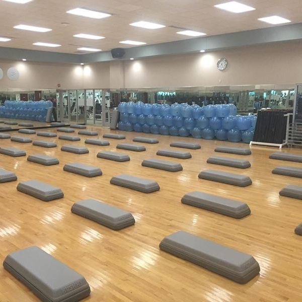 Lifetime Fitness - I teach amazing classes at Lifetime Fitness in Woodstock. Come early to get a spot as classes fill up fast! Print a FREE one-time guest pass and present at the front desk.Serious Strength on the KUSHH! Wednesday 6:15 PM, Thursday 9:45 AM, Saturday 9:00 AMCardio Resistance Training Sunday. 9:00 AM.Lifetime Fitness 14200 Highway 92 Woodstock, GA 30188. 770-926-7544