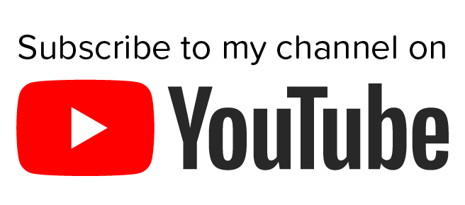 youtube-subscribe-.png