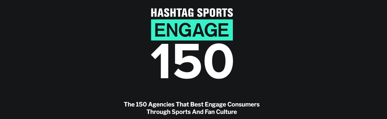 HashtagSportsAgency_Engage&Resonate.png