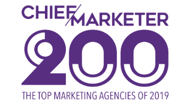 ChiefMarketer200_Engage&ResonateAgency.png