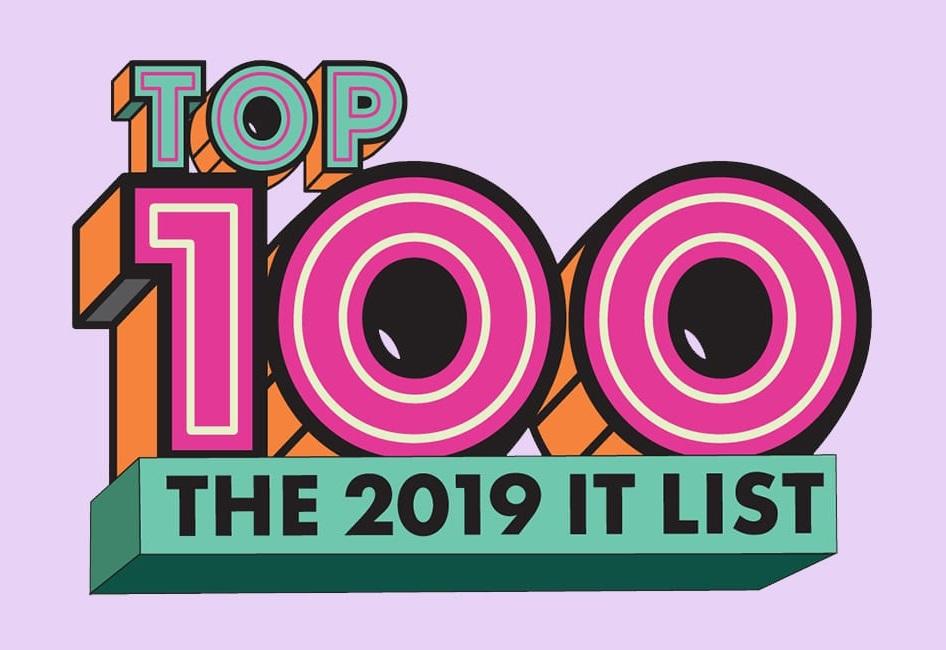 2019-it-list-logo-new.jpg