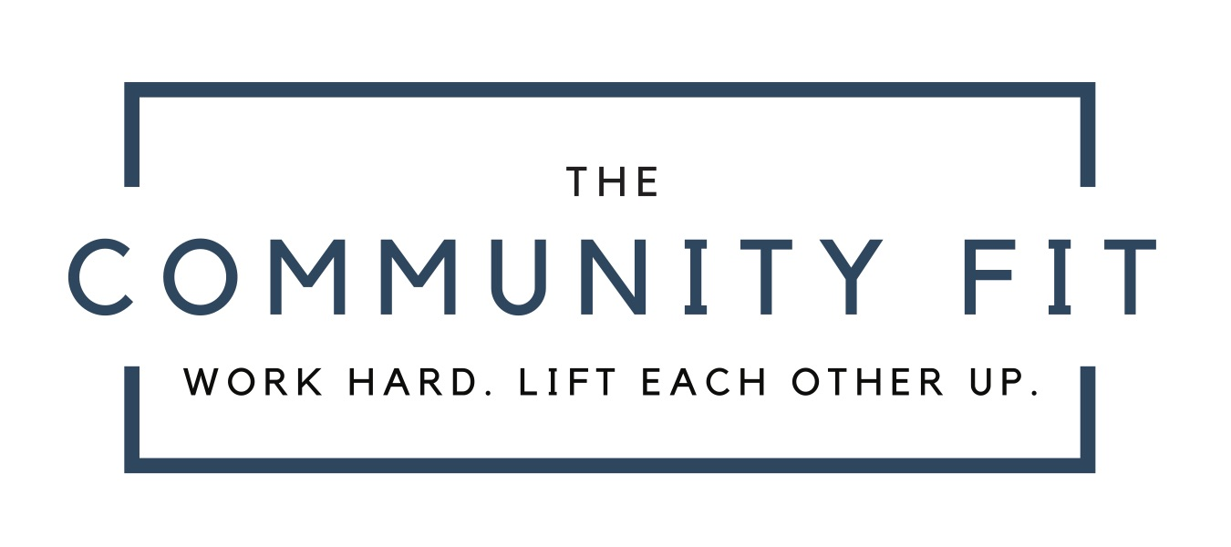 Community Fit Branding logo final_color.jpg