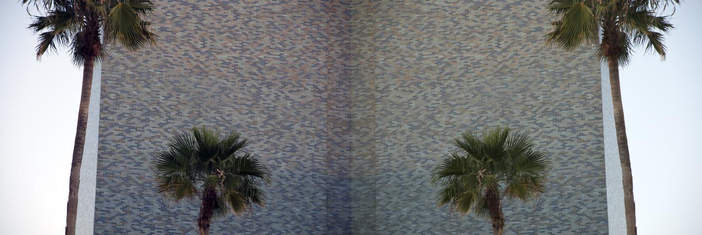 double.buildings.jpg