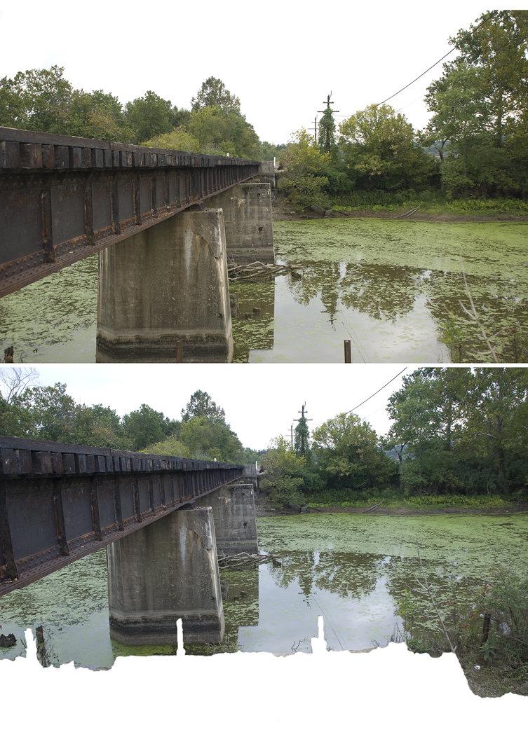 bridge.2.1 copyTumblrSquare.jpg