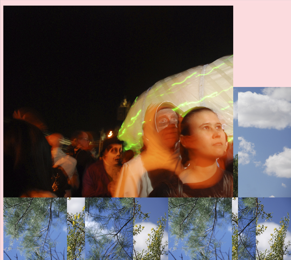 173_fake_sky_3crop??barkoyFillPink.jpg