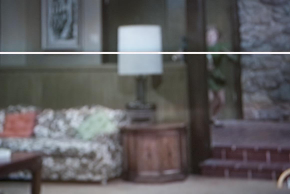 livingroom064.jpg