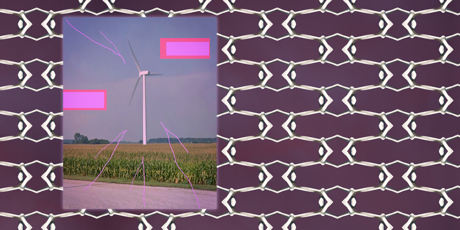 Stringfield_Lizz_Wind_Farm_2.jpg