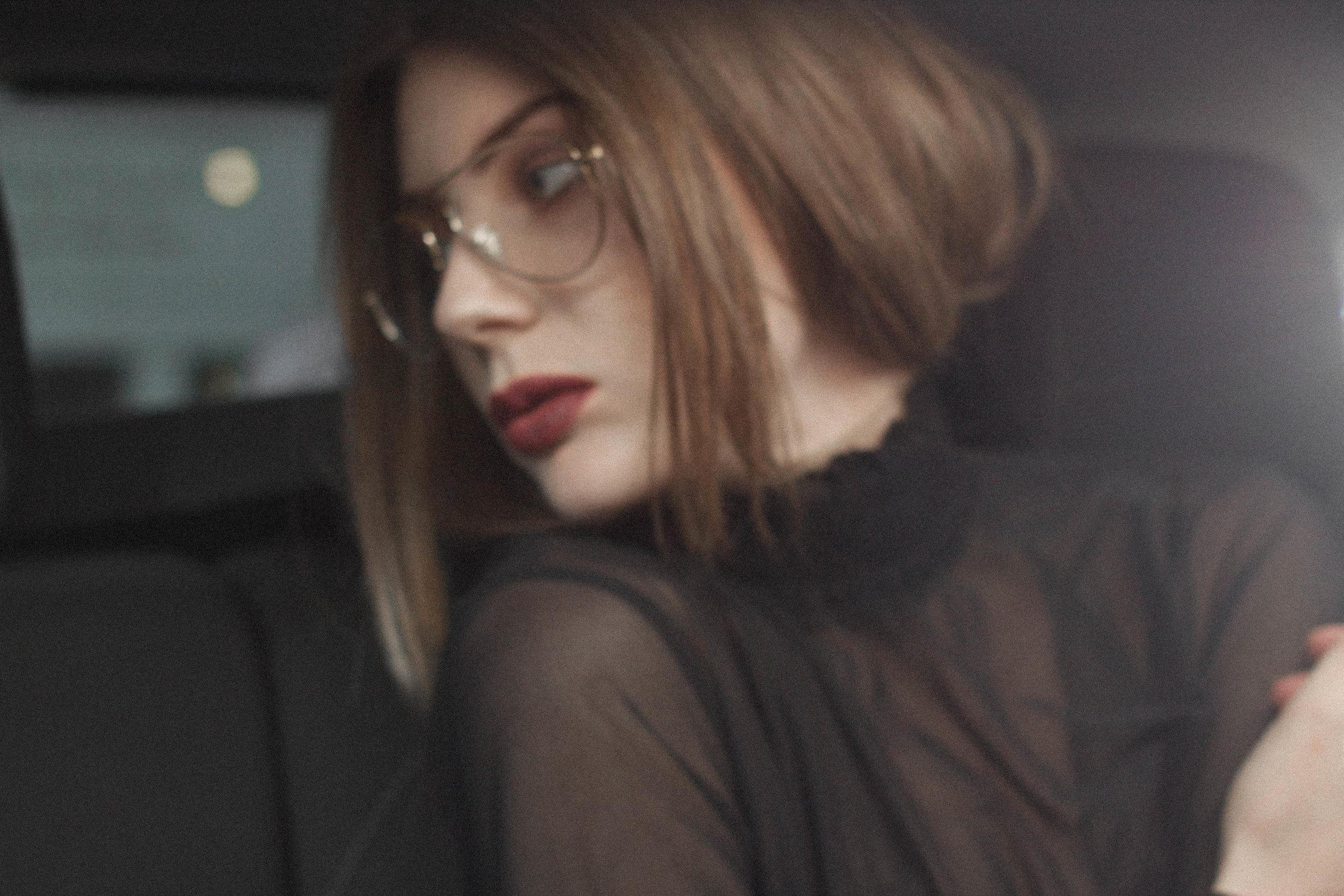Marina Edited-1-10.jpg