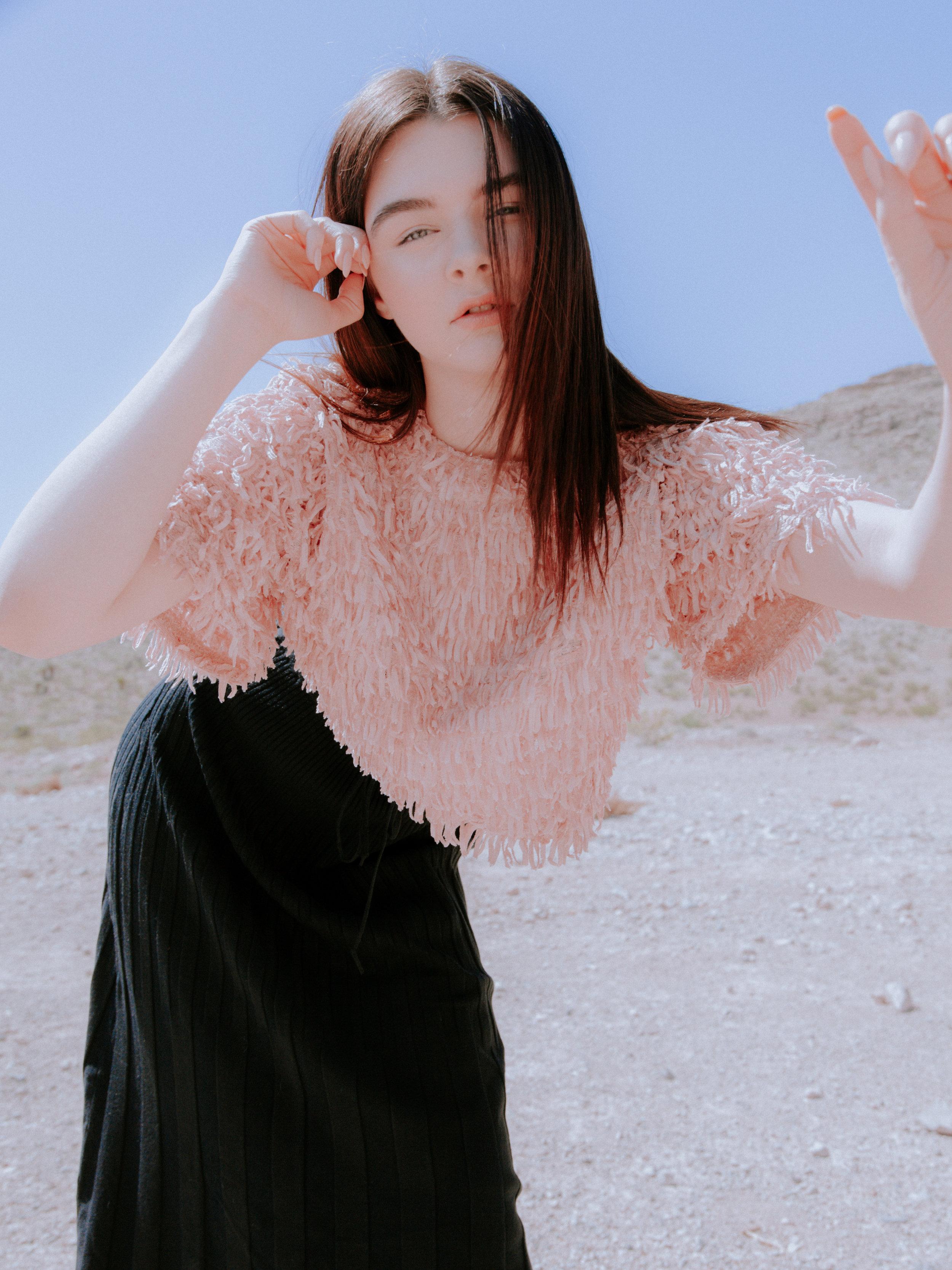 Megan-5369.jpg