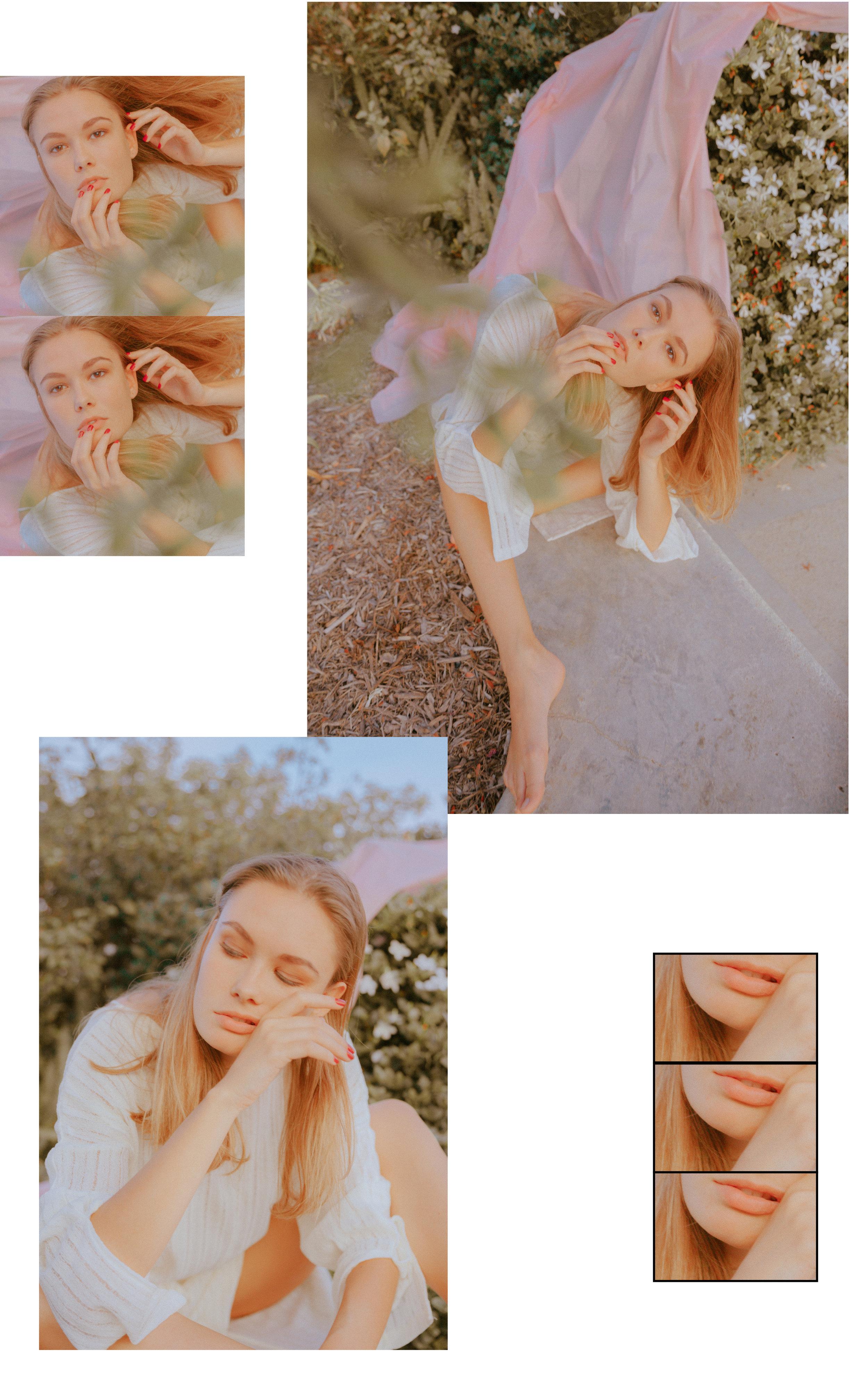 Collage_AshtonCarr4.jpg