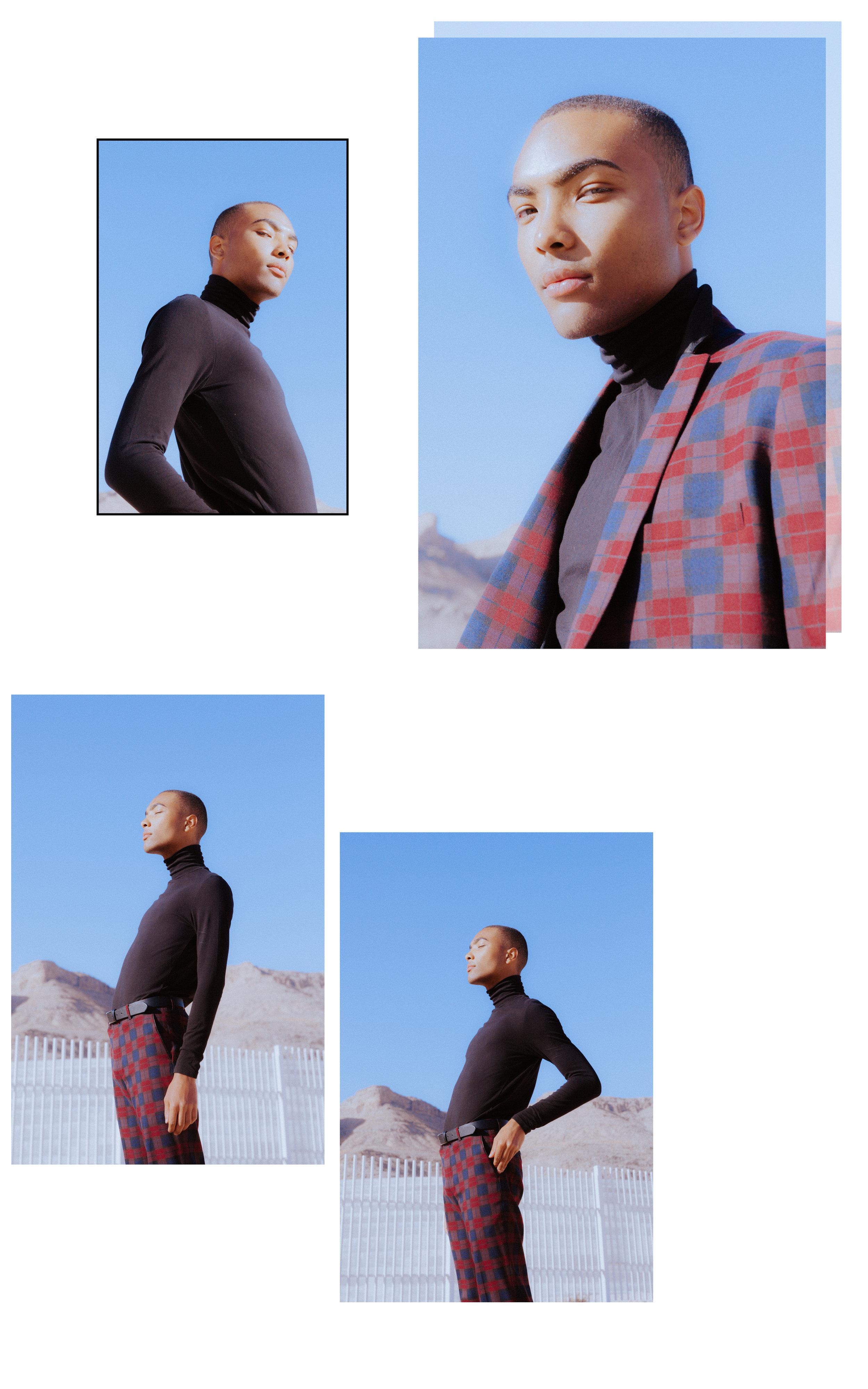 Collage_Reggie2.jpg