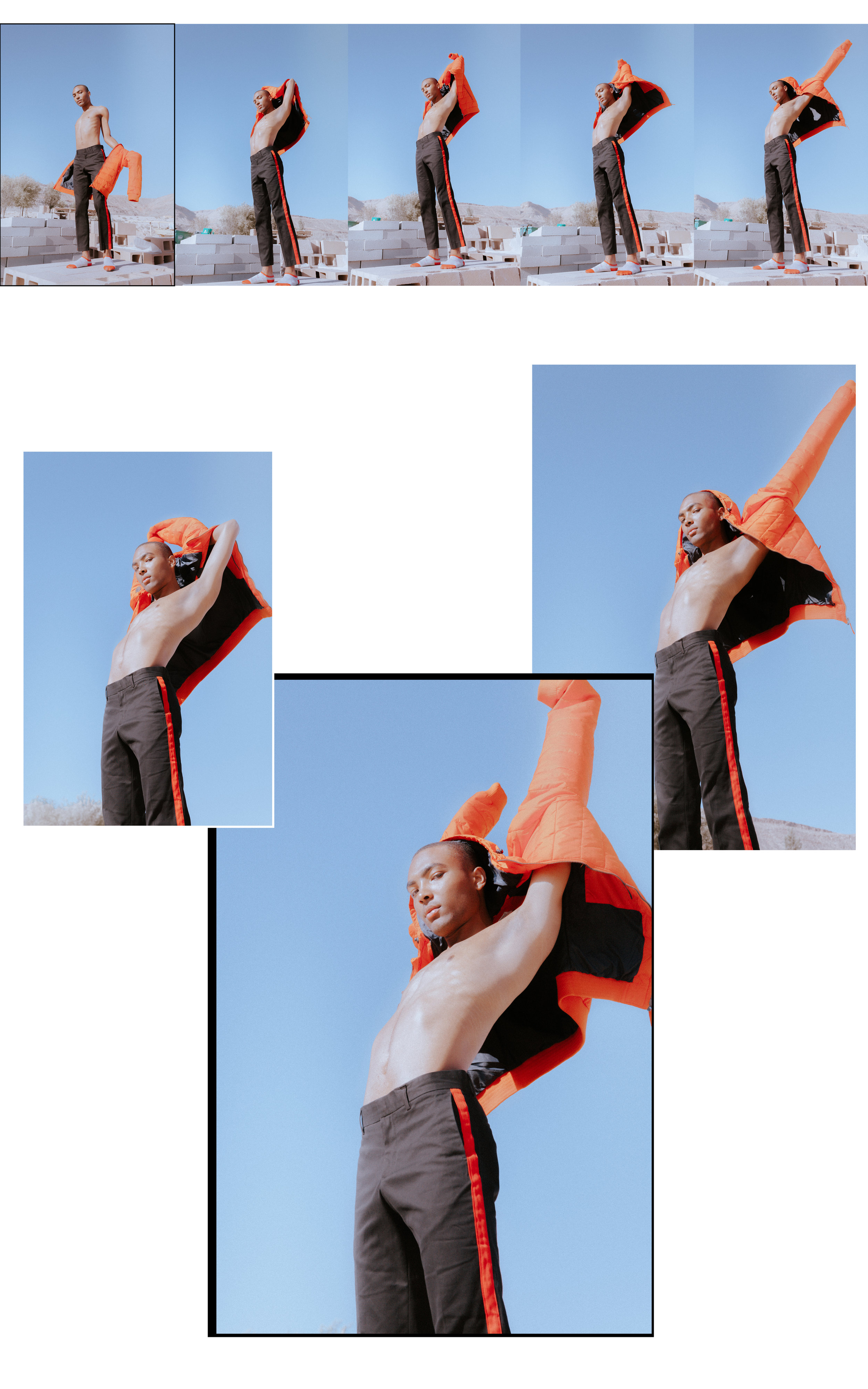 Collage_Reggie4.jpg