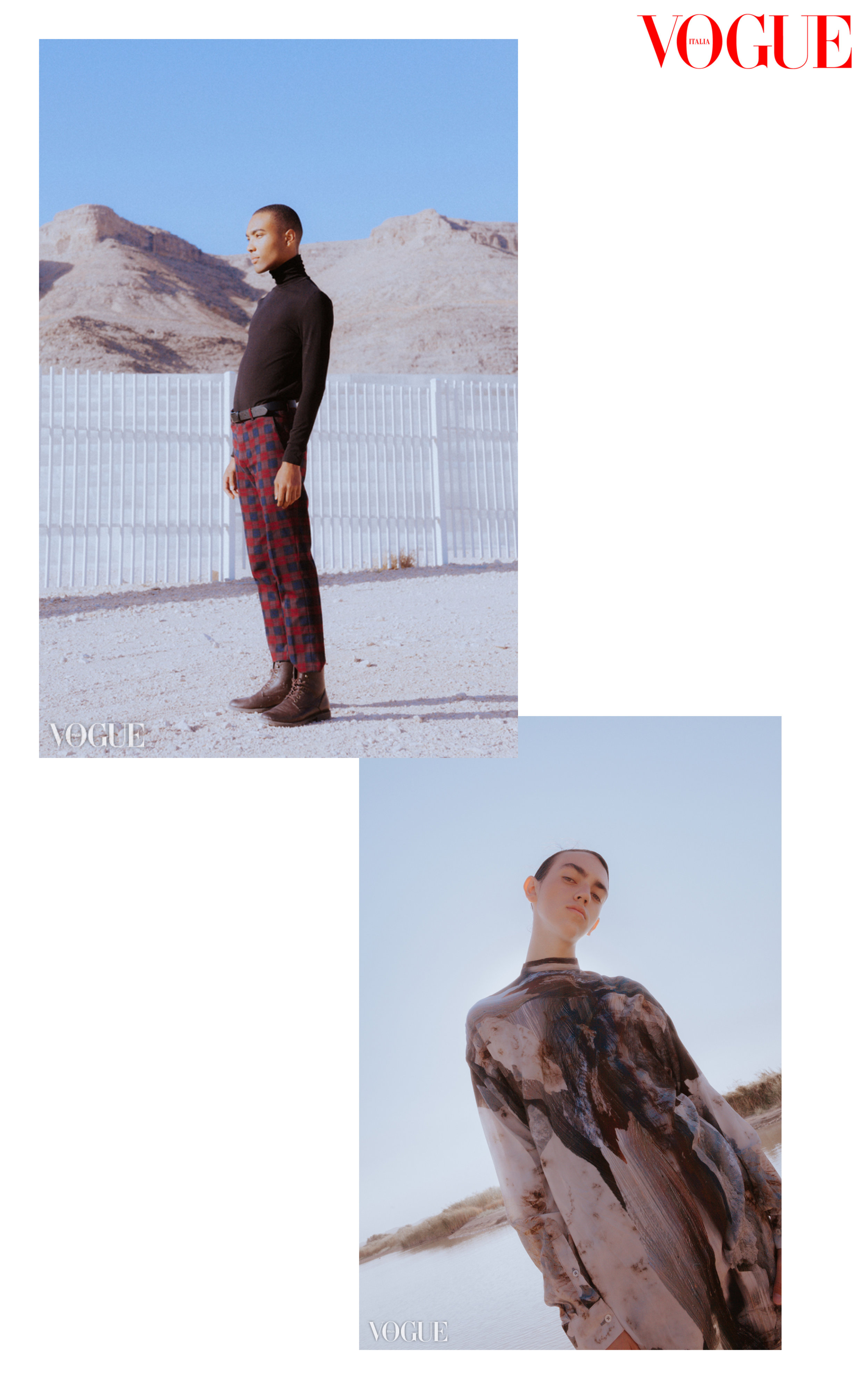 Collage_Vogue.jpg
