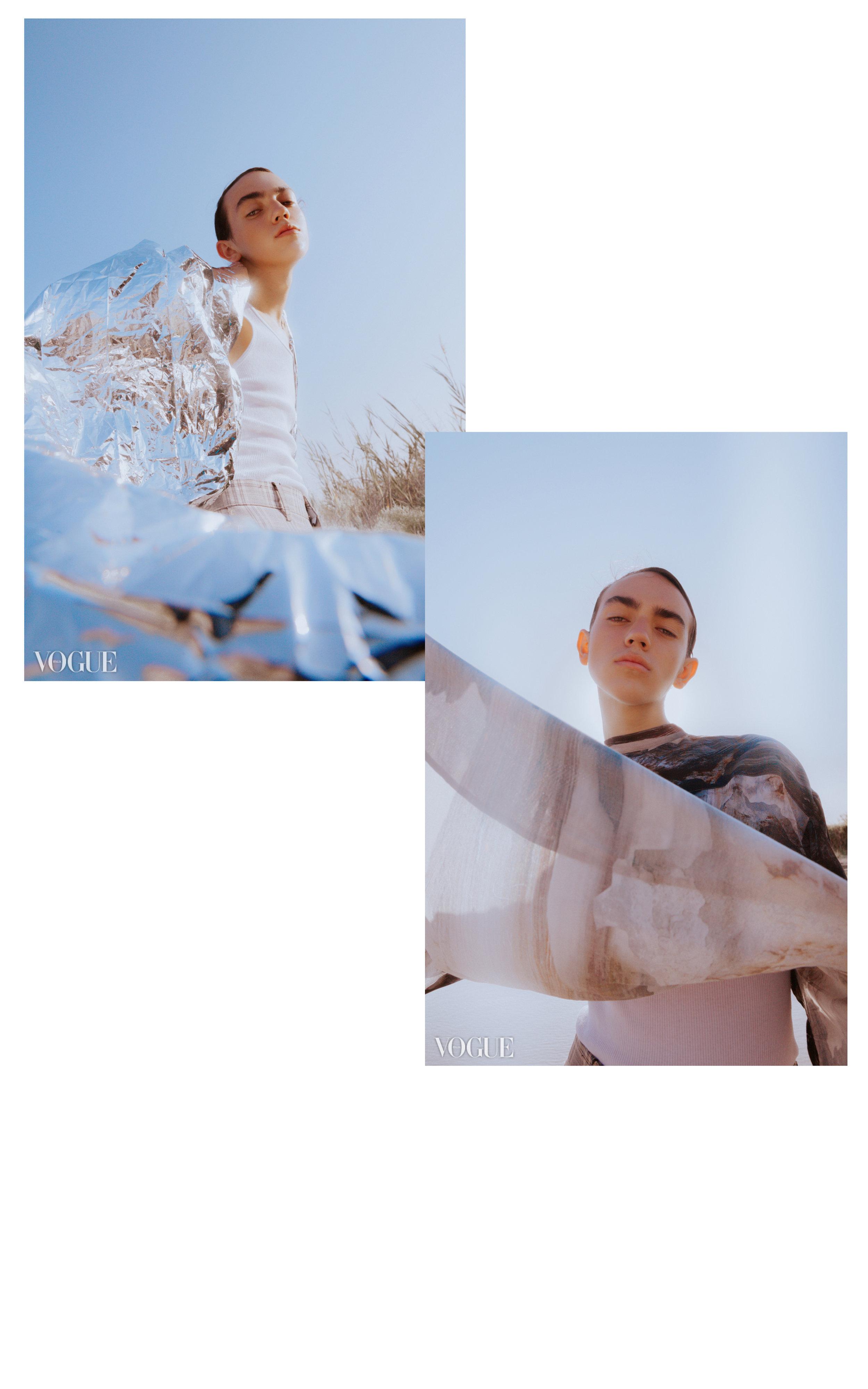 Collage_Vogue2.jpg