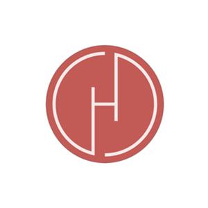 The H Hub.jpg
