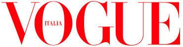 Vogue Italia_Logo - red.jpg