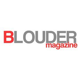 B Louder Magazine - Logo.jpg