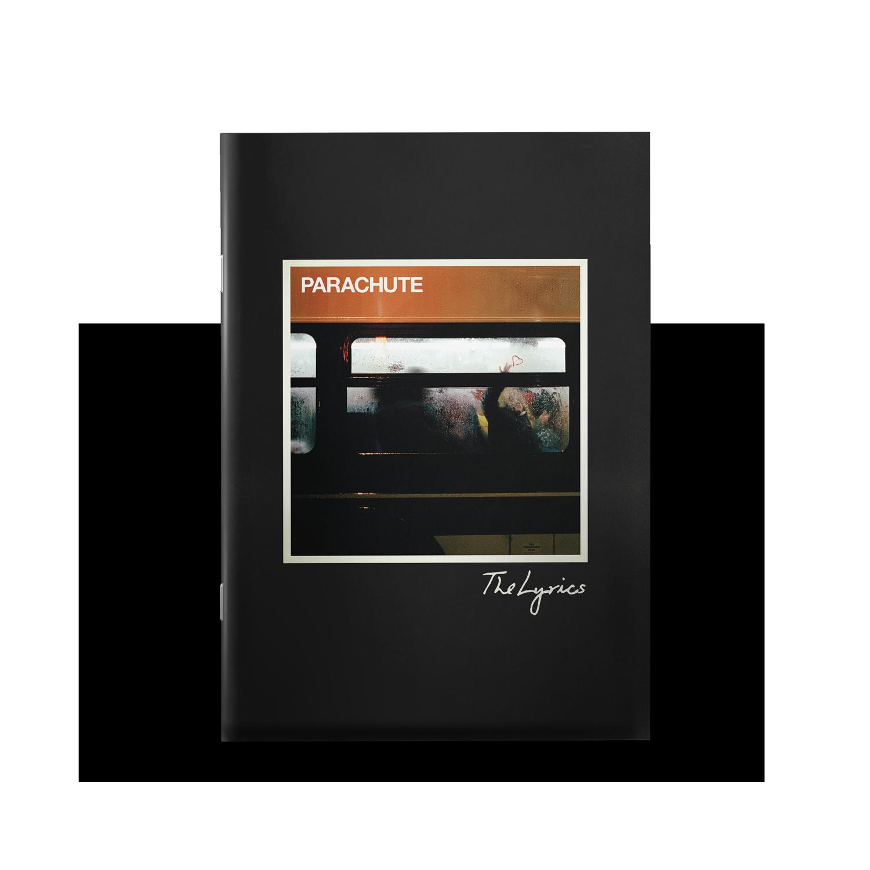 Lyric-Book-Front_ba9005e7-2e3a-400d-8d56-ef1c75794448_1024x1024@2x.png