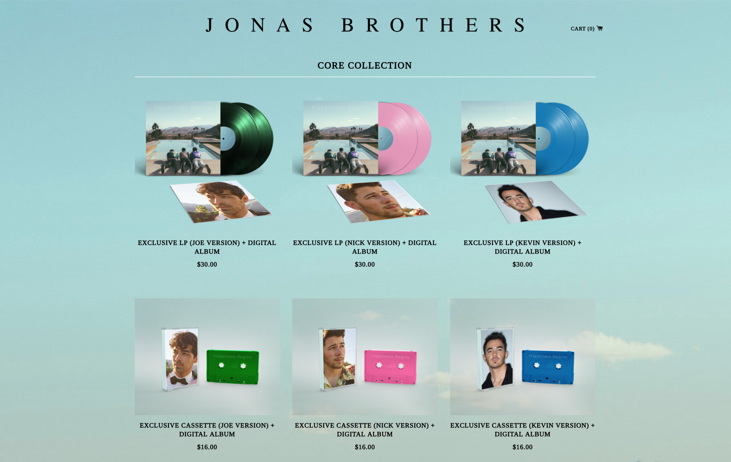 jonas_brothers.png