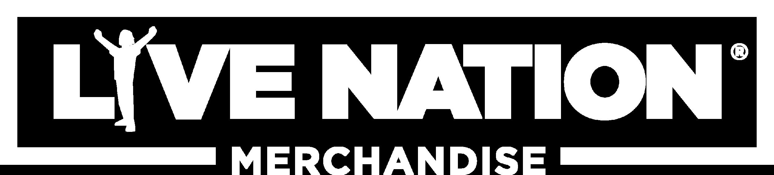 LN_Logo_Merchandise[2] copy.png