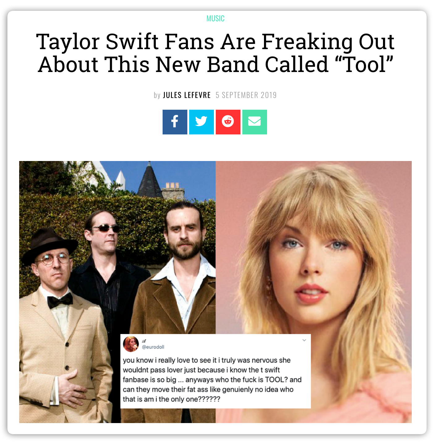 tool_tswift_drop.png