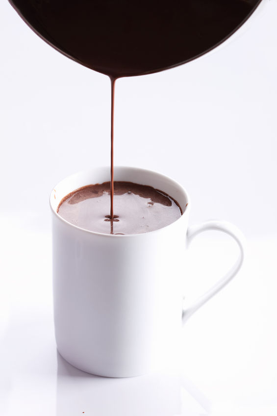 hot chocolate pic.jpg