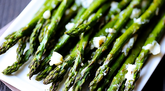 Blue-Cheese-Roasted-Asparagus-2.jpg