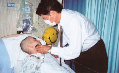 Ryan Corbin Accident.jpg