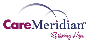 care meridian.png