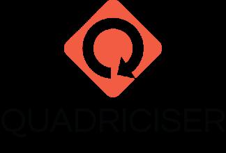 quadriciser corporation.png