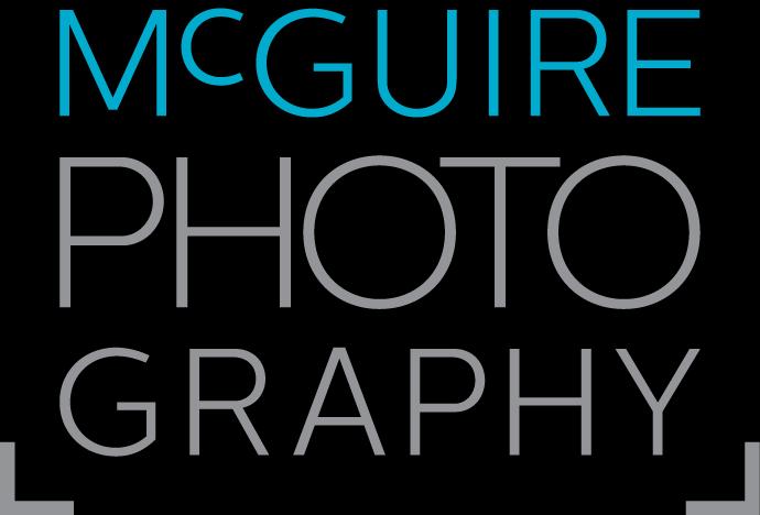 MPhotography.png