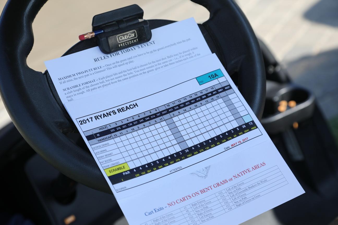 Ryan's Reach Charity Golf SM004.jpg