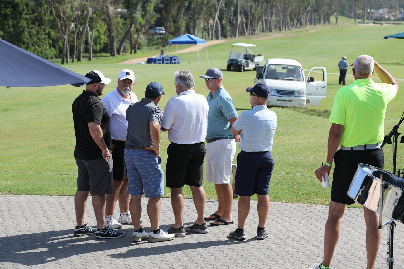Ryan's Reach Charity Golf SM008.jpg