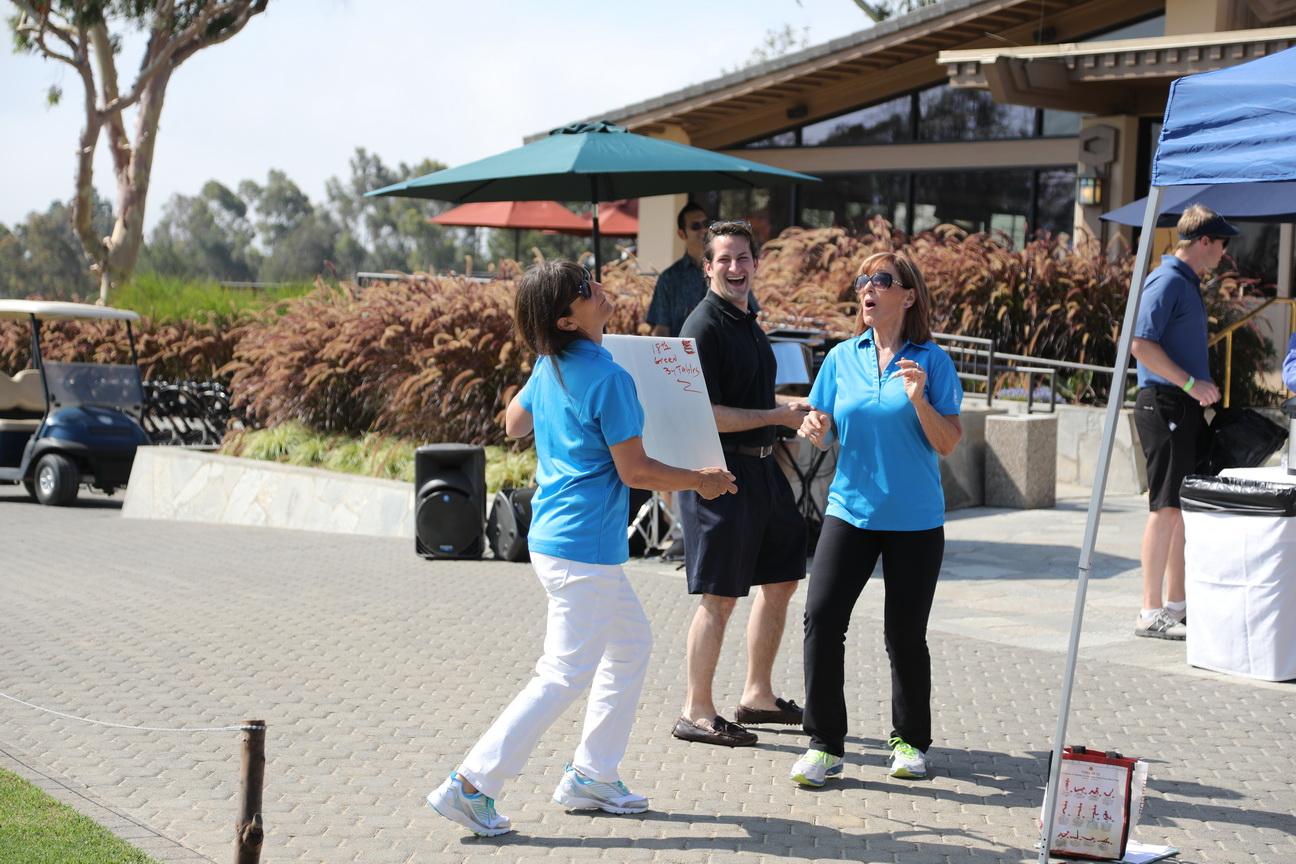 Ryan's Reach Charity Golf SM019.jpg