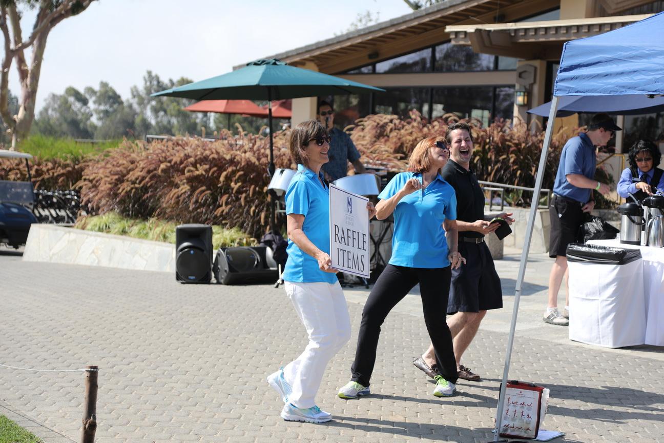 Ryan's Reach Charity Golf SM020.jpg