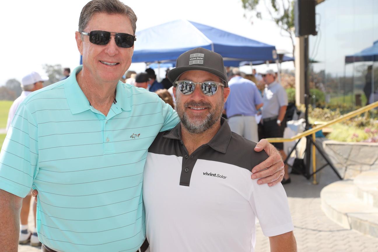Ryan's Reach Charity Golf SM024.jpg