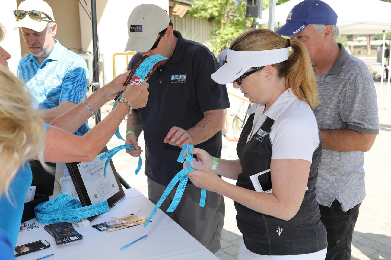 Ryan's Reach Charity Golf SM027.jpg