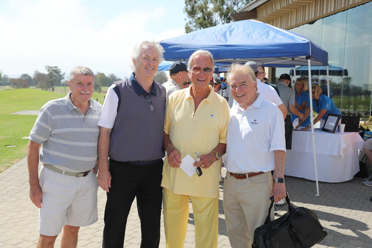 Ryan's Reach Charity Golf SM035.jpg