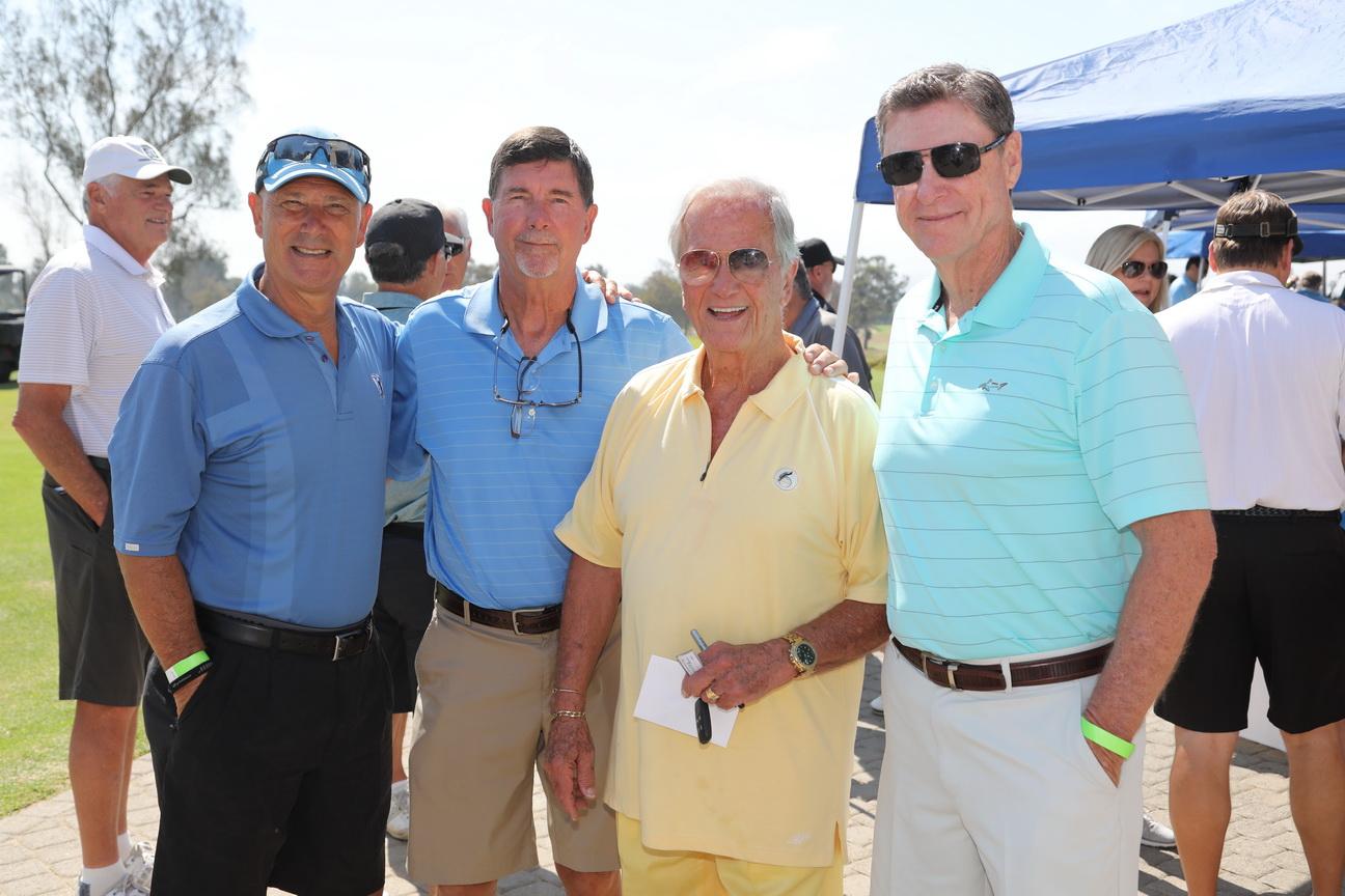 Ryan's Reach Charity Golf SM036.jpg