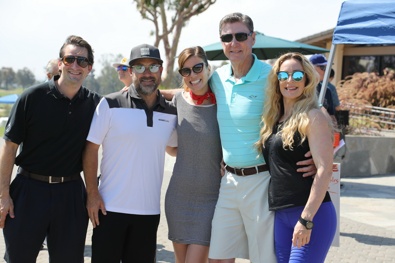Ryan's Reach Charity Golf SM038.jpg