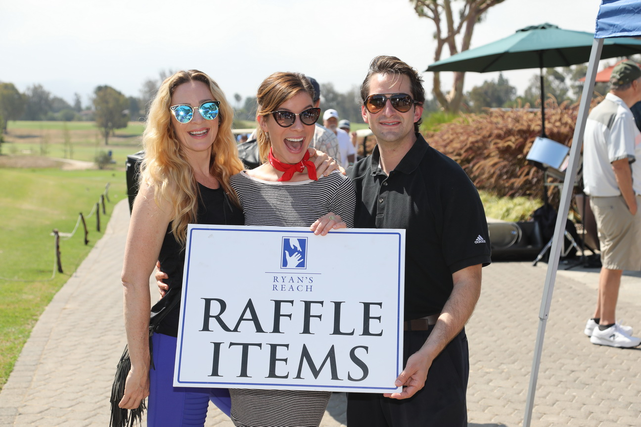 Ryan's Reach Charity Golf SM039.jpg