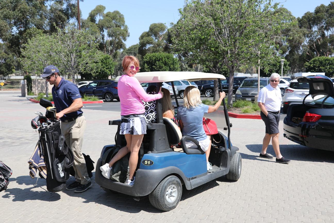 Ryan's Reach Charity Golf SM050.jpg