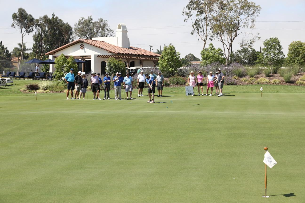 Ryan's Reach Charity Golf SM053.jpg