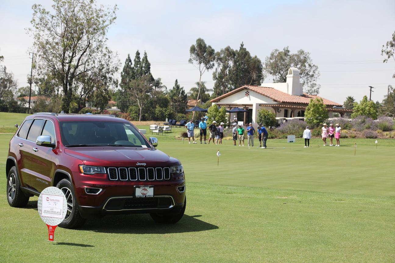 Ryan's Reach Charity Golf SM054.jpg