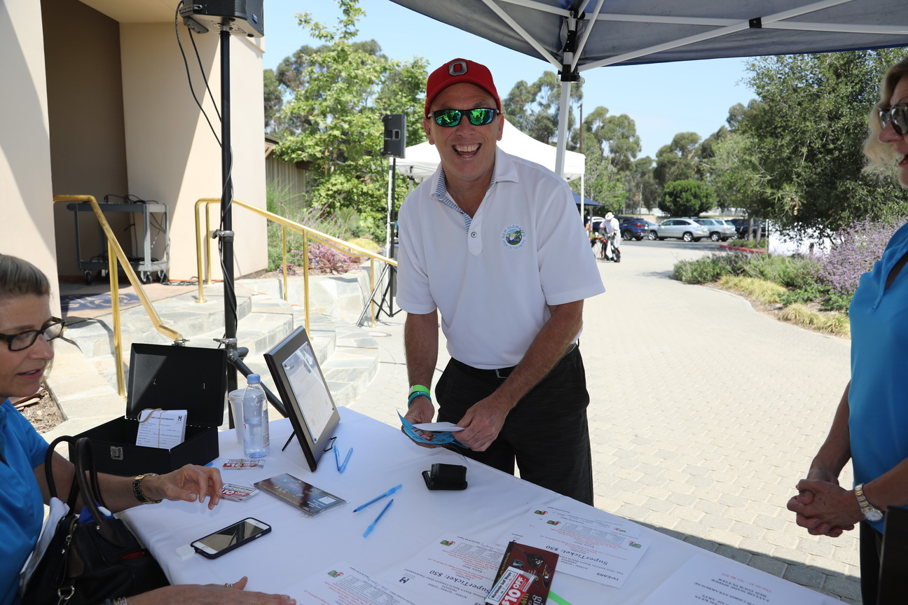 Ryan's Reach Charity Golf SM057.jpg