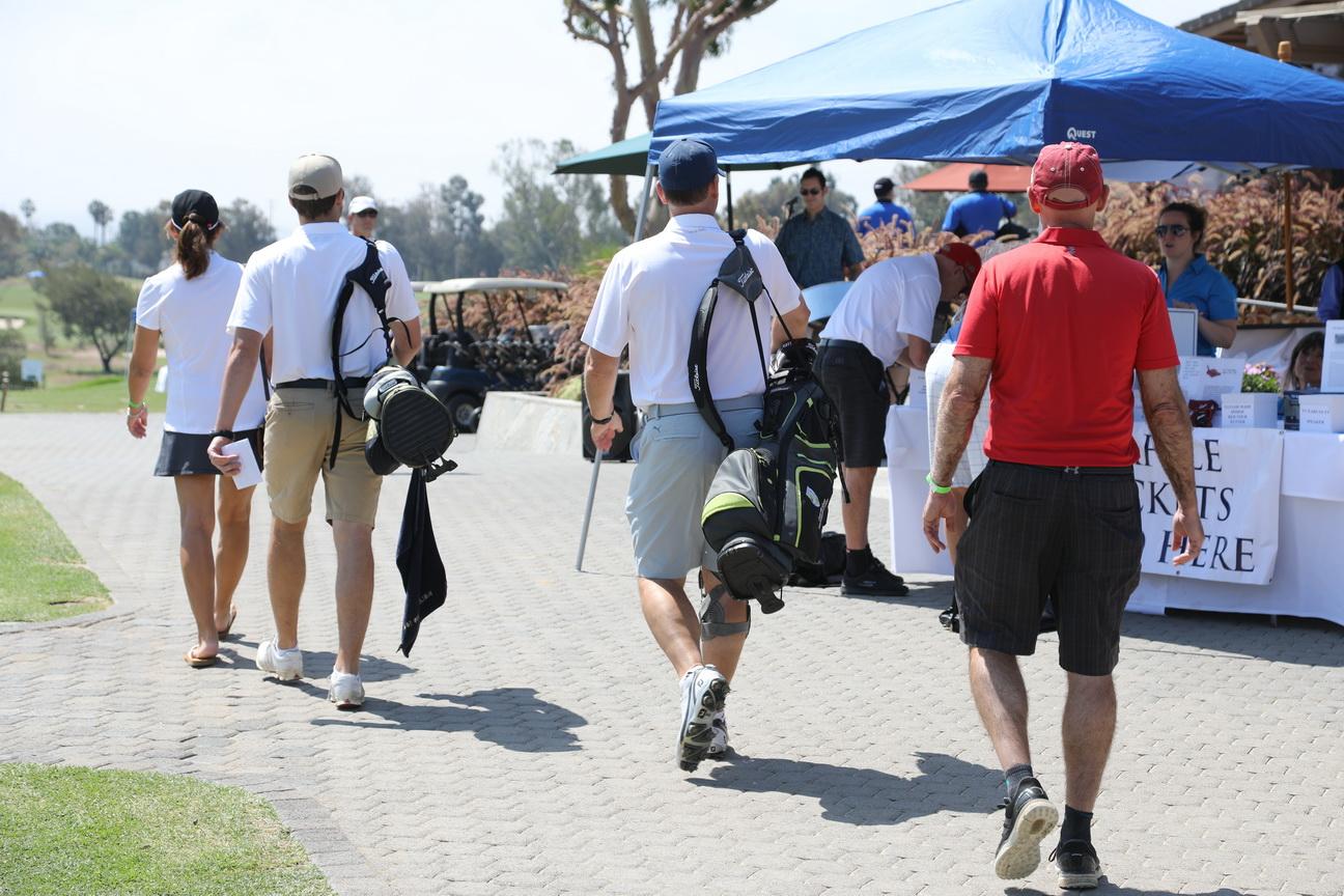Ryan's Reach Charity Golf SM058.jpg