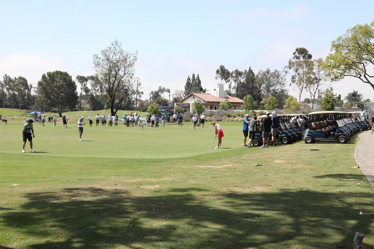 Ryan's Reach Charity Golf SM059.jpg