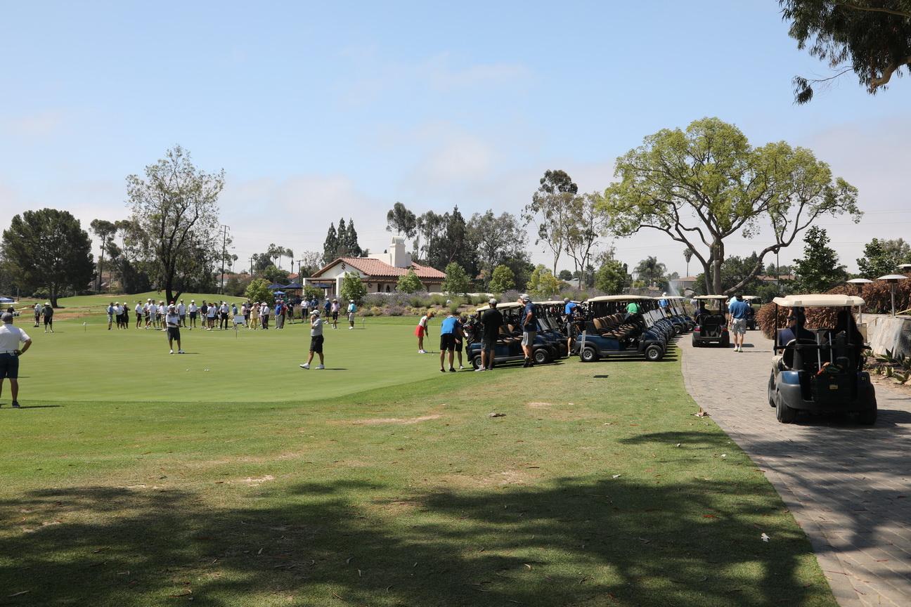 Ryan's Reach Charity Golf SM060.jpg